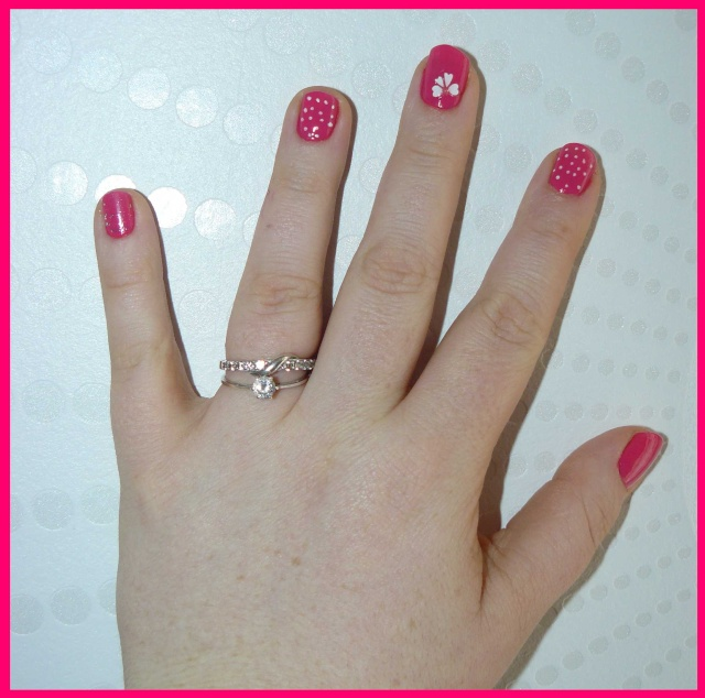Les ongles ! - Page 37 P1250910