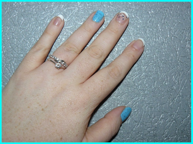 Les ongles ! - Page 37 P1260710