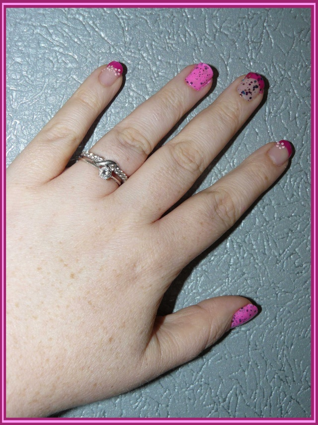 Les ongles ! - Page 37 P1260711