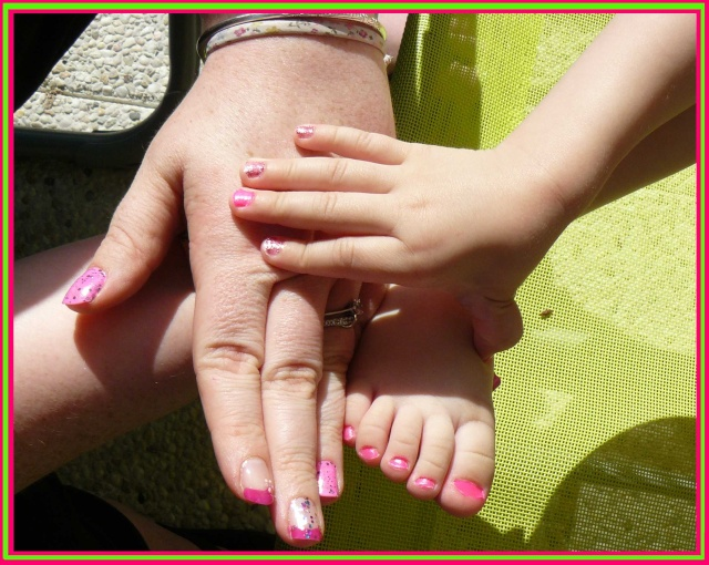 Les ongles ! - Page 37 P1260712