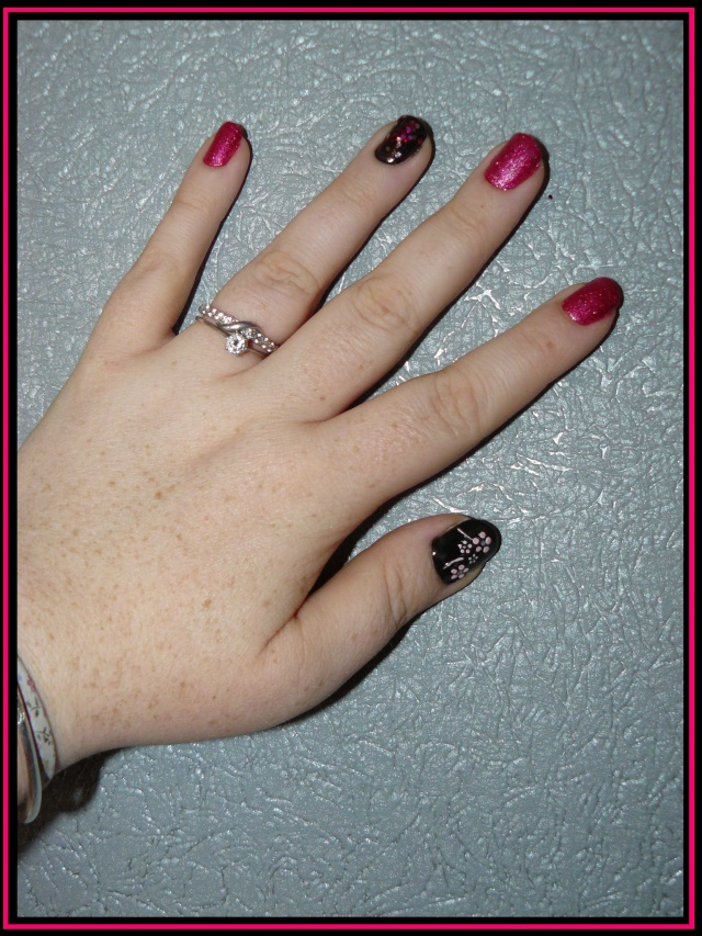 Les ongles ! - Page 37 P1260810