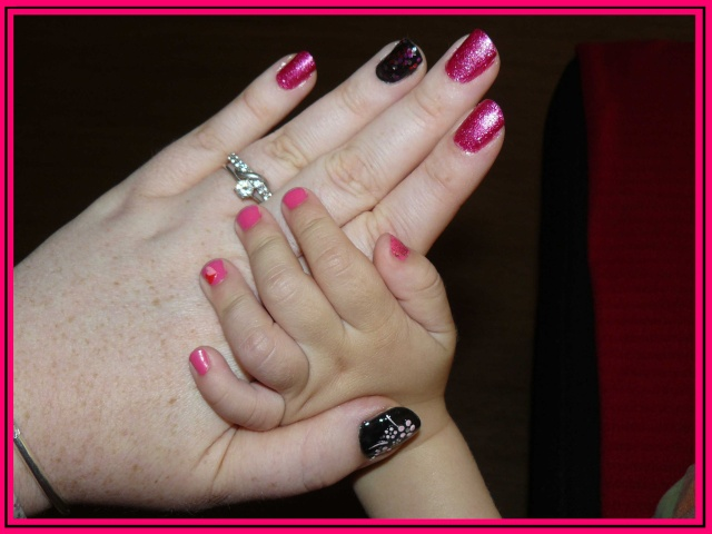 Les ongles ! - Page 37 P1260811