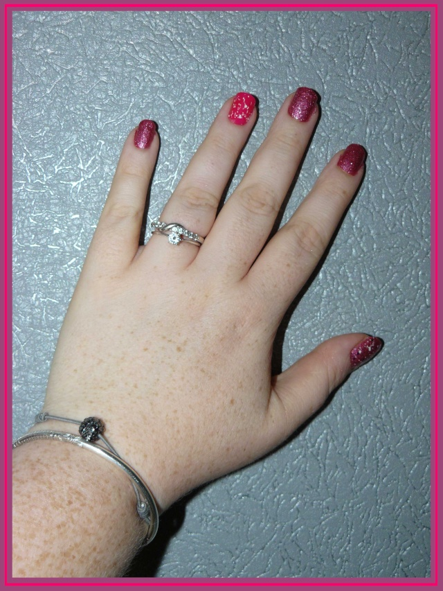 Les ongles ! - Page 37 P1260910