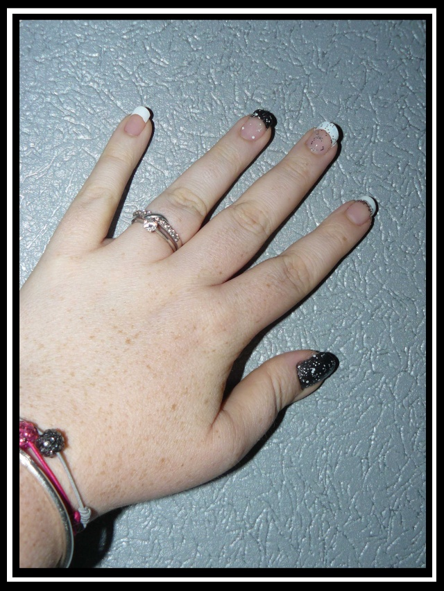 Les ongles ! - Page 37 P1270210