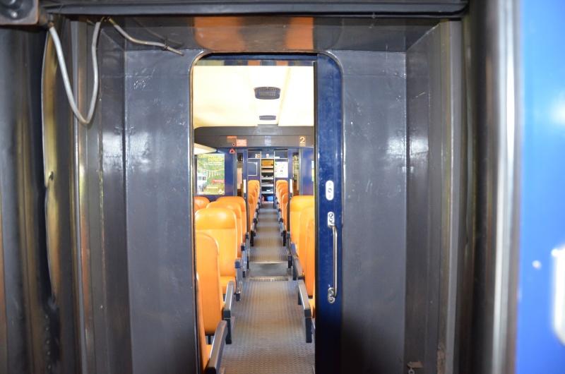 Train Gentiane Expres....... Dsc_0110