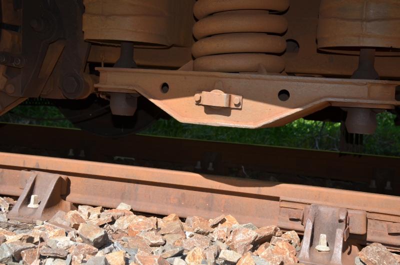 Train Gentiane Expres....... Dsc_0210