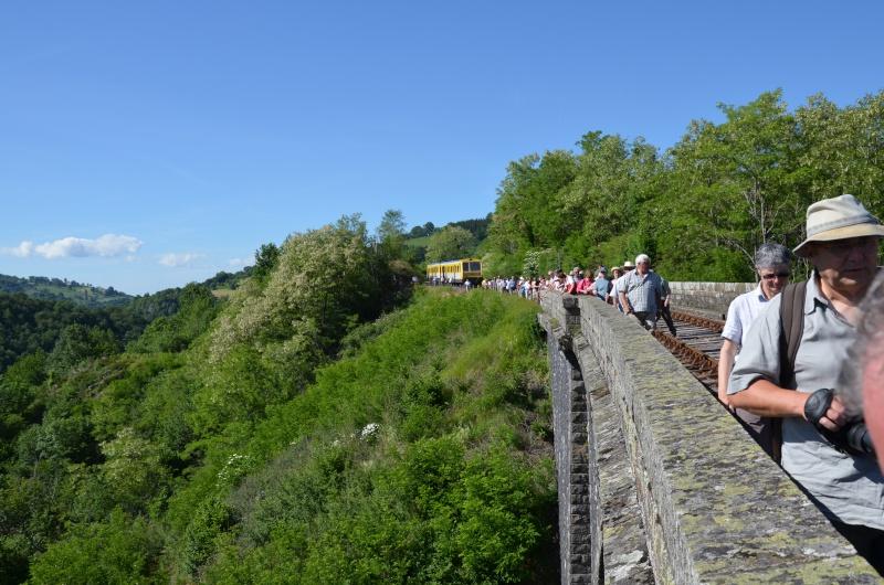 Train Gentiane Expres....... Dsc_0212