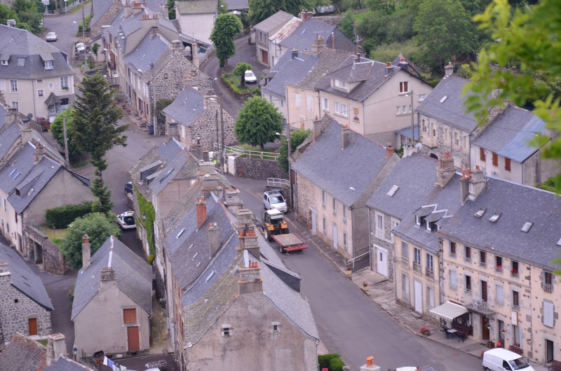 Village d'Apchon.... - Page 3 Dsc_0912