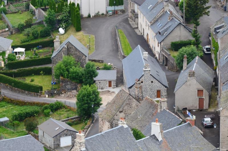 Village d'Apchon.... - Page 3 Dsc_0914