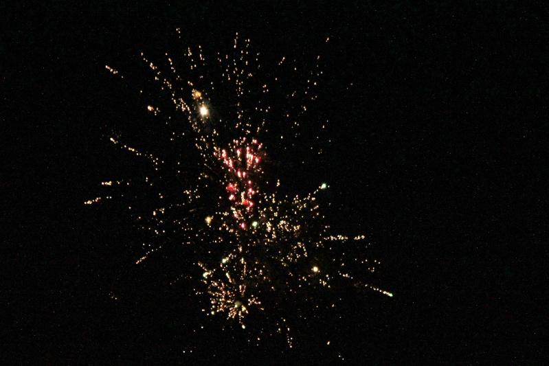 Happy New Year 2015 Img_6711