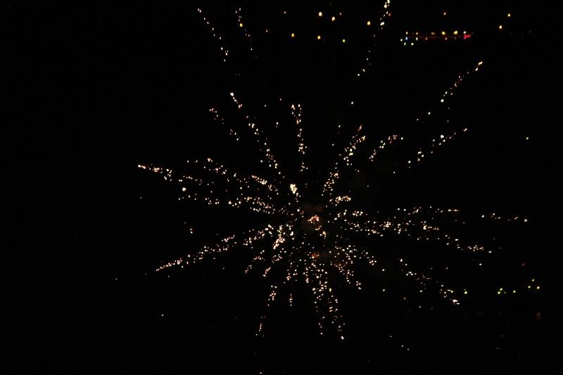 Happy New Year 2015 Img_6712