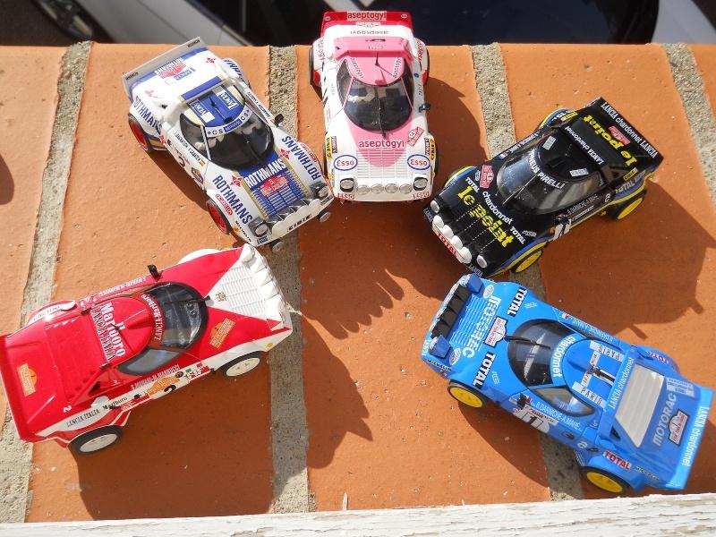 PROXY RACE CiRSO32 2015 - Page 3 Strato10
