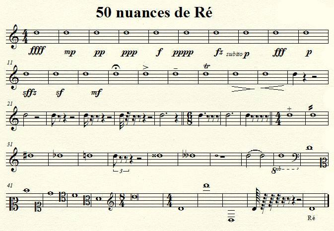 Humour de musiciens - Page 14 5010
