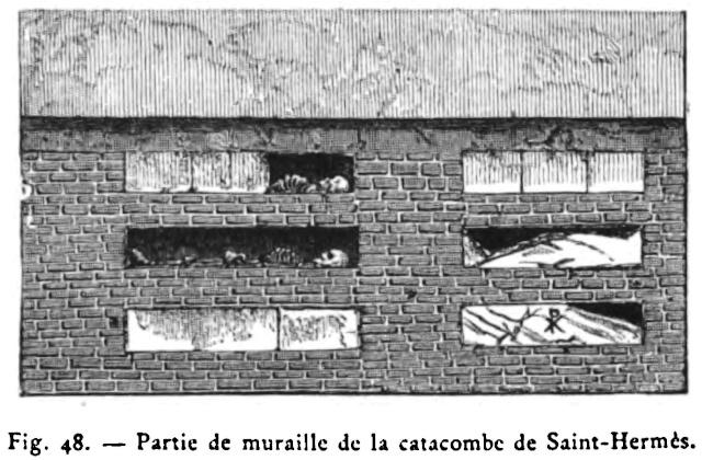 Rome souterraine. - Page 8 Fig_4810