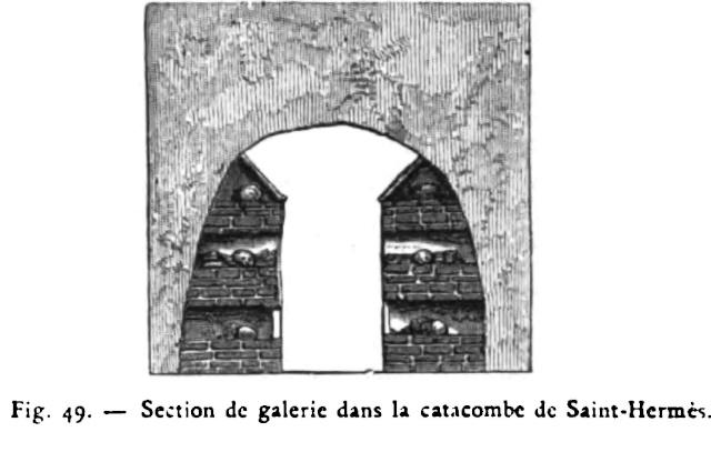 Rome souterraine. - Page 8 Fig_4910