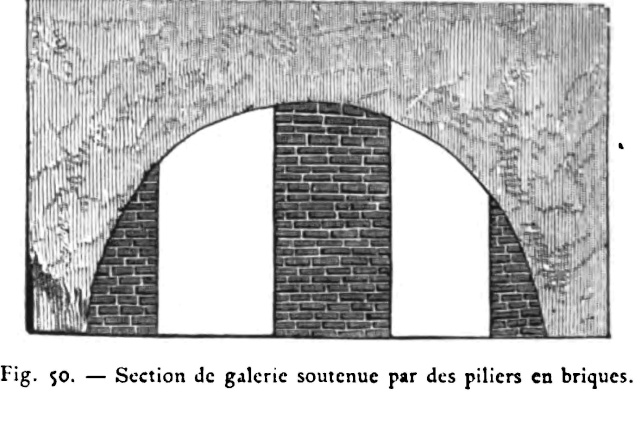 Rome souterraine. - Page 8 Fig_5010