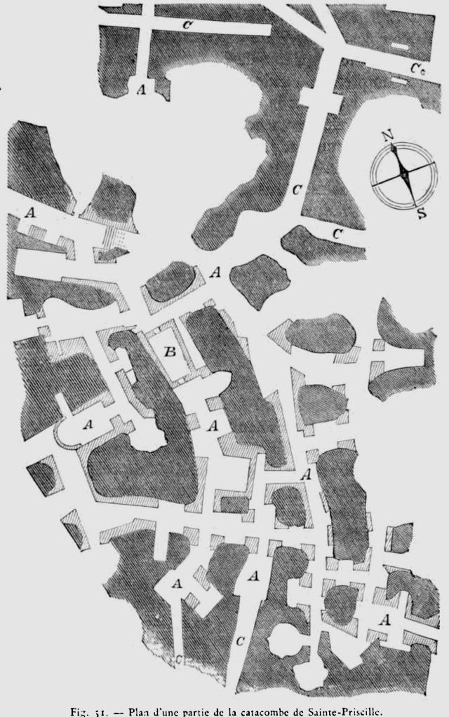 Rome souterraine. - Page 8 Fig_5111