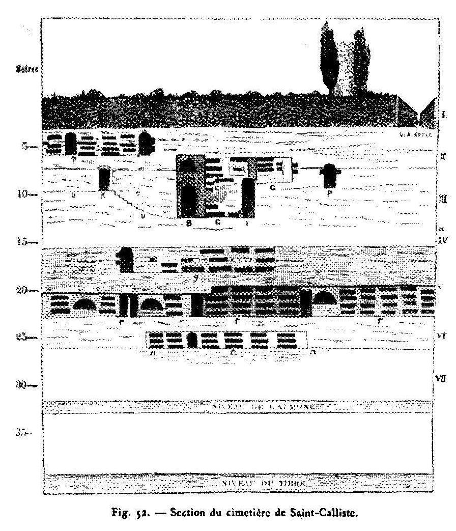 Rome souterraine. - Page 8 Fig_5212
