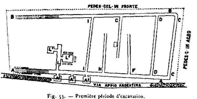 Rome souterraine. - Page 8 Fig_5310