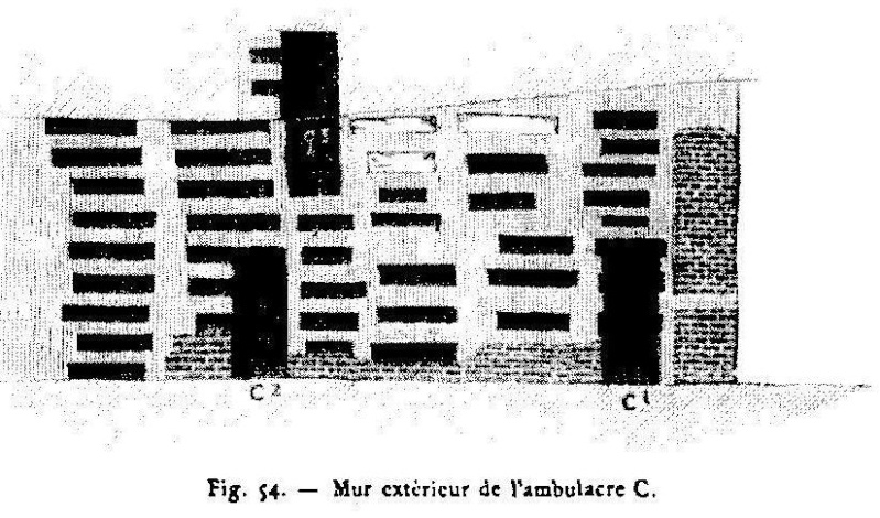 Rome souterraine. - Page 8 Fig_5410