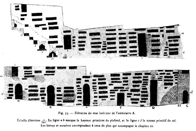 Rome souterraine. - Page 8 Fig_5510