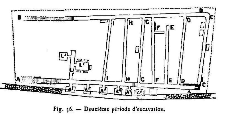Rome souterraine. - Page 8 Fig_5610