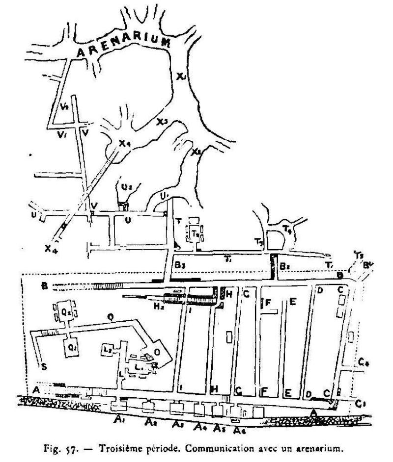 Rome souterraine. - Page 8 Fig_5710
