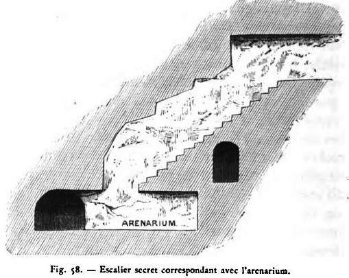 Rome souterraine. - Page 8 Fig_5810