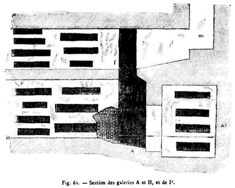 Rome souterraine. - Page 9 Fig_6112