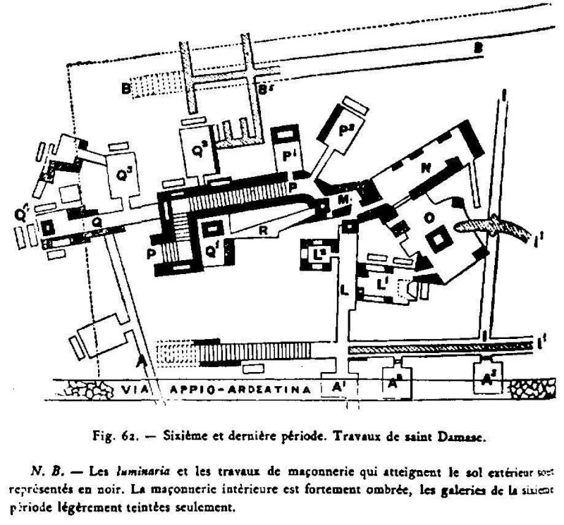 Rome souterraine. - Page 9 Fig_6210