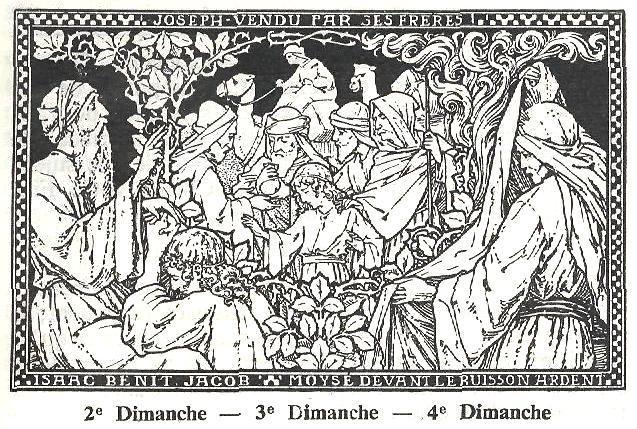 Temps du Carême (Exposé) Page_213