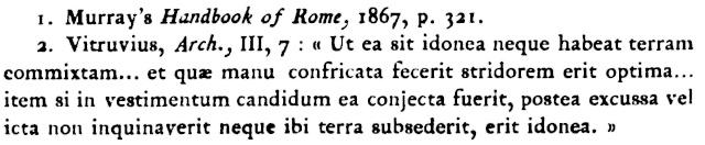 Rome souterraine. - Page 8 Page_429