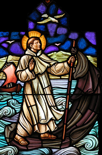 Saint Raymond de Pennafort 0123ra11