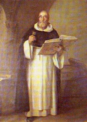 Saint Raymond de Pennafort 0123ra12