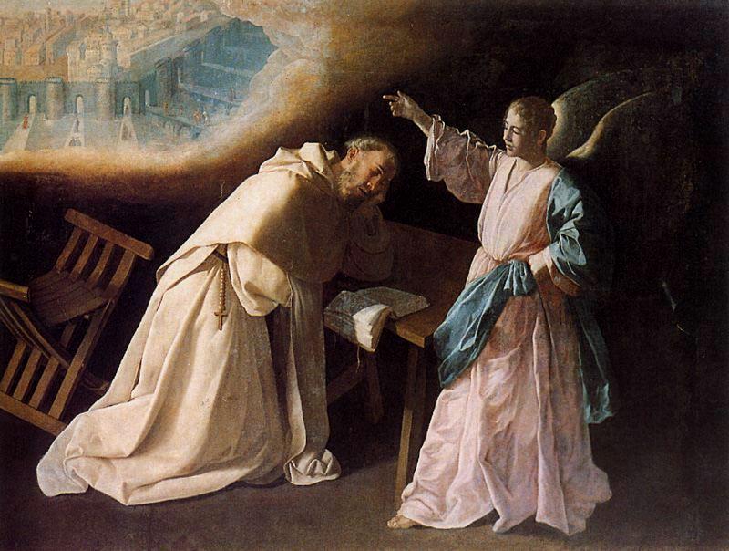 Saint Pierre Nolasque,confesseur 0128pi10
