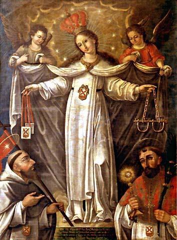 Saint Pierre Nolasque,confesseur 0128pi11