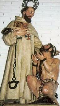 Saint Jean de Matha, confesseur 0208ma10