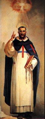 Saint Jean de Matha, confesseur 0208ma13