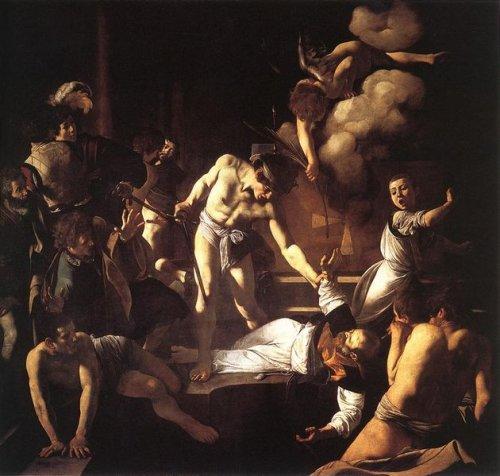 Saint Valentin de Rome 0214va10