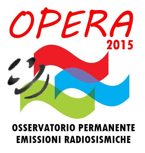 NEWS parte OPERA 2015 Marchi10