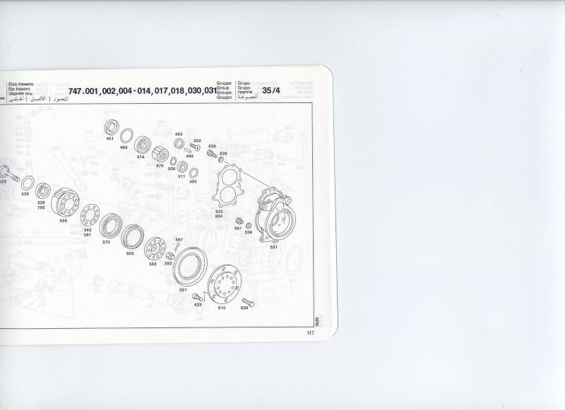 roulement de roue 406_1_11