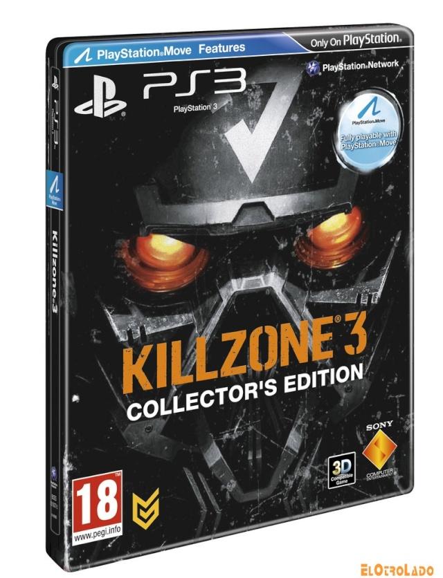 [HILO OFICIAL] Killzone 3 Collec10