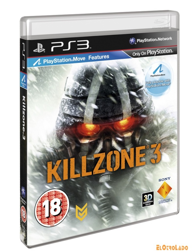 [HILO OFICIAL] Killzone 3 Normal10