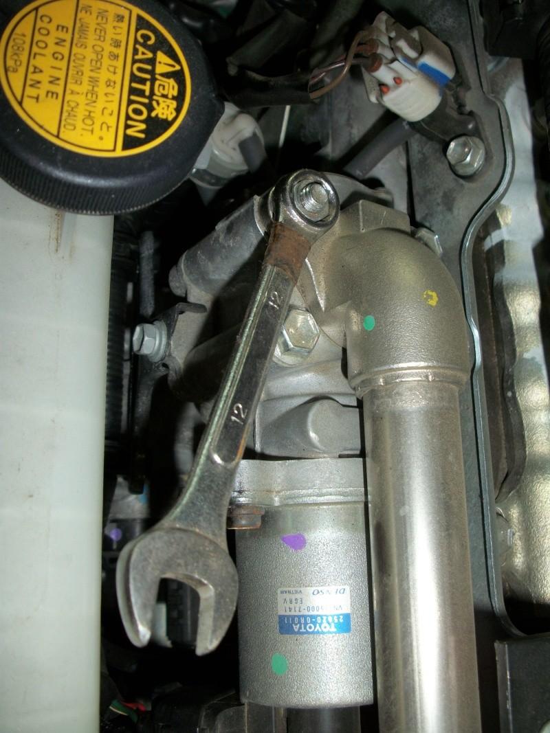 Remplacement du filtre a gas oil?? Entret37