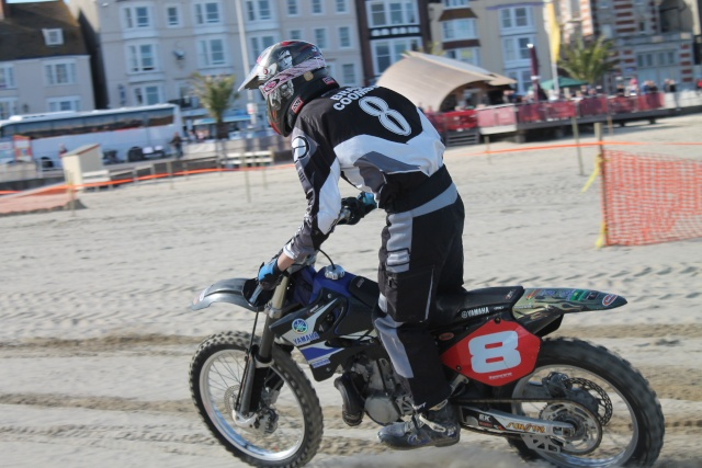 Weymouth Beach MX Press Day 2012 Img_0310
