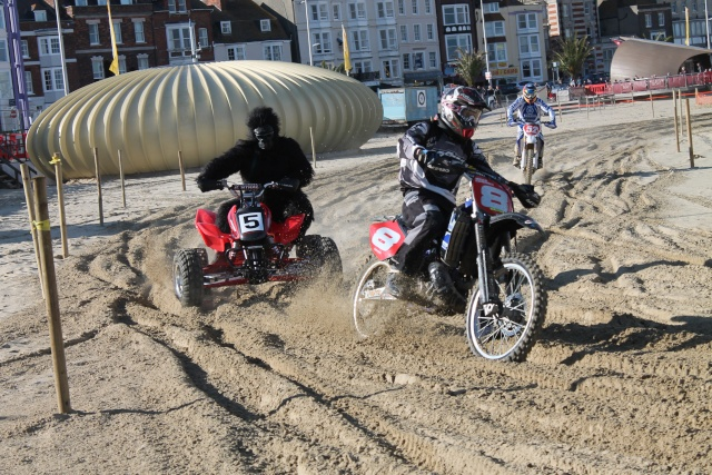 Weymouth Beach MX Press Day 2012 Img_0610
