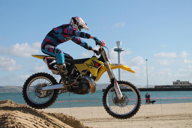 Weymouth Beach MX Press Day 2012 Img_9712