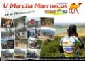 V MARCHA A MARRUECOS BOUTIQUE BIKE 2011 del 24 al 28 Febrero 2011 Marrue10