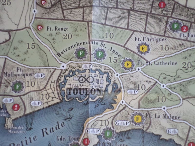 Toulon 1793  (Legion Wargames) Sam_0915