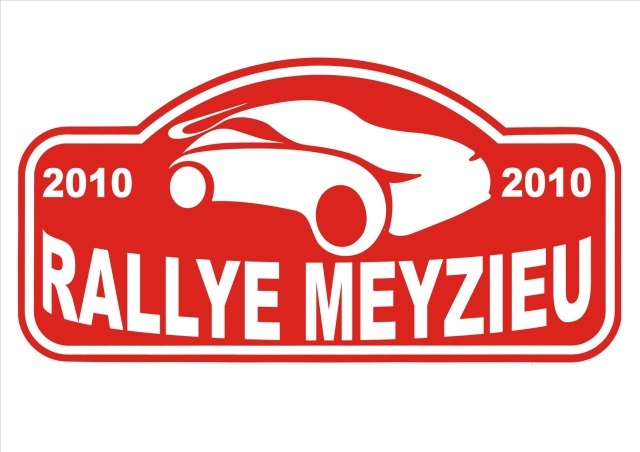 [RALLYE-MEYZIEU] Spéciale du samedi aprêm' Rallye10